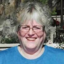 Terri Jean Toalson