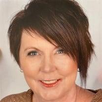 LeAnn Michelle Richardson
