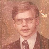 Dale Lee Carlson