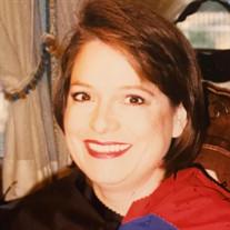 Cynthia Ann Ruby