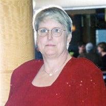 Linda Lou Boyd