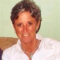 Lou Ann Catanoso