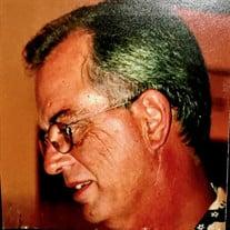 Larry Ozier