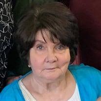 Joan B. Dietz