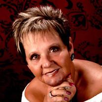 Cheryl Holderrieth
