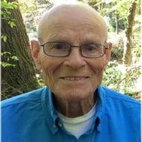 Peter M. Tregre, Jr.