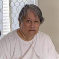 Linda B. Muckenfuss