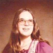 Ms. Mitzi Dawn Conner