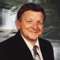 Richard Andrews