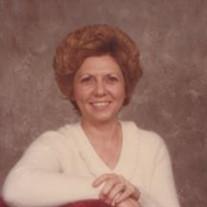 Minnie Miller