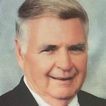 Ralph C. Fulton