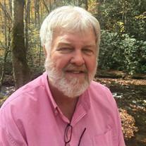 Phillip Dean Wiygul