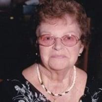 Joyce E Lochner