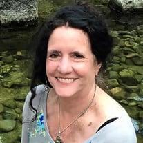 Patricia C. O'Brien