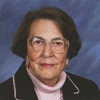 Norma O. Sayler