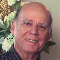Curtis Anthony Abadie