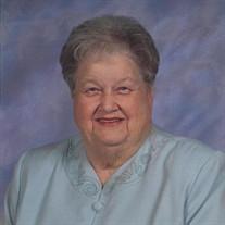 Margaret Daigle Koch