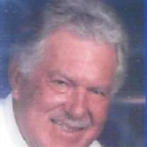 Thomas John Pacl