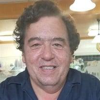 Keith Zolthon Bako