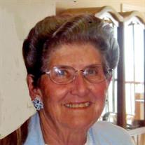 Laura J. Wright