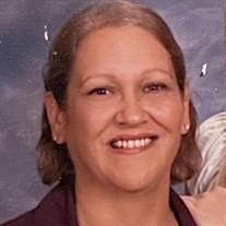 Susan F. Banna