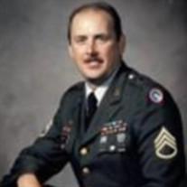Curtis E. West