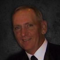 David W. Andrews