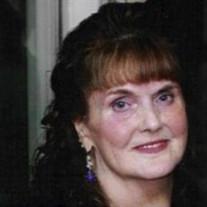 Sandra L. Bozarth