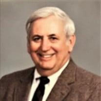 Thomas S. Buxton