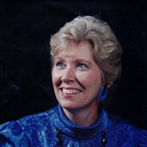 Dorothy Louise Westburg