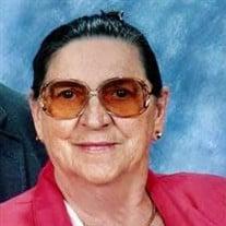 Anna Jewel Perez