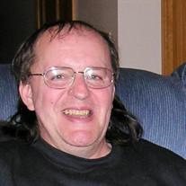 Mr. Daniel E. Adelt