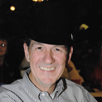 James Howard McCool