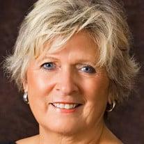 Nancy L. Olinger