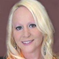 Stacie Lynn Jackson