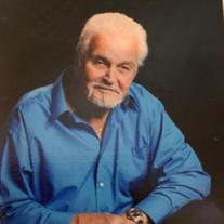 Robert Nelson Brock