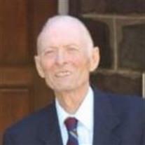 Joseph J. Kautz