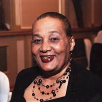 Roxanne Booker