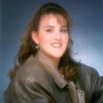 Stephanie D (Jensen) Diamond