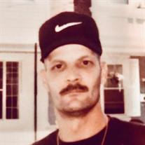 William T Mayfield Jr