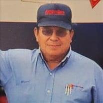 Miguel A. Nunez