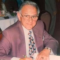 Raffaele Serpe