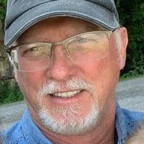 Dennis Ray Hess