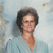 Sara W. Babson