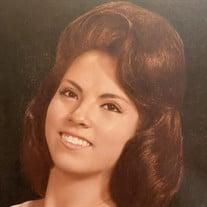 ROSALIA YOLANDA CORTEZ