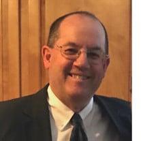 David Robert Funsch