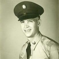 Tommy R. Sparks Sr.