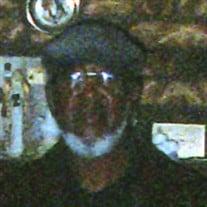 Floyd Carroll Jr.