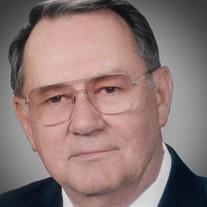 Donald Dearmon Grey