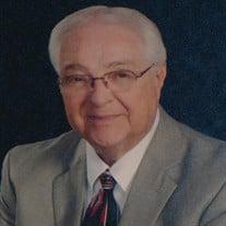 Leonard H. Webb, Jr.